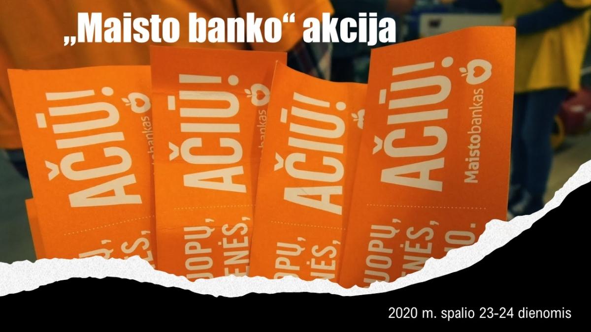 maisto-banko-akcija 2020-10-23 (0)