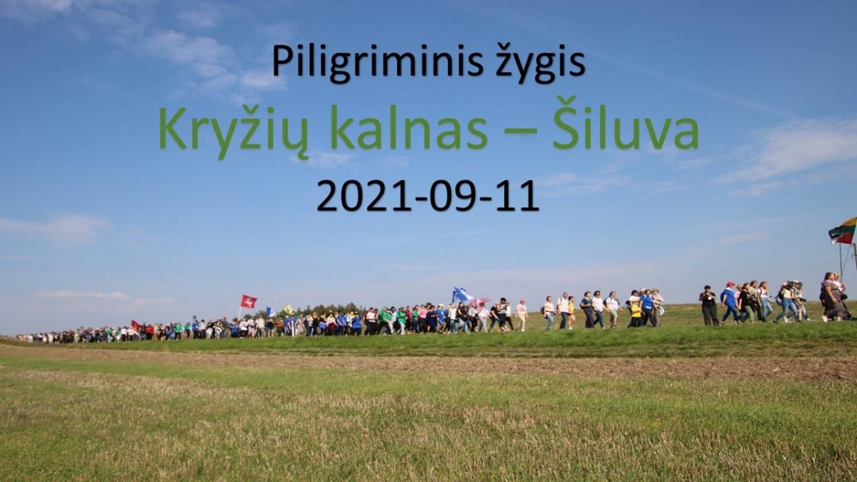 pilgriminis-2021 (0)